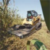 Caterpillar Equipment - Compact Track and Multi Terrain Loaders -- 289C Compact Track Loader