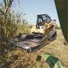 Caterpillar Equipment - Compact Track and Multi Terrain Loaders -- 297C Multi Terrain Loader