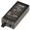 802.3af 10/100 PoE Injector -- LPJ000A-F - Image