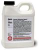 Devcon Liquid Release Agent 1 PT -- 19600
