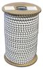 3/8-300' NYLON SHOCK CORD -- SC-308-300 -- View Larger Image