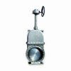 Solid Parallel Faced Gate Valve -- LD 001C-GT6