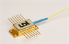 SCW 1590 Series: High Power 1550 nm DFB Laser Modules for CW Applications -- View Larger Image