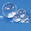 Acrylic Plastic Balls -- 91556