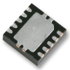 AUSTRIAMICROSYSTEMS - AS1301BTDT - IC, INDUCTORLESS BOOST CONVERTER, TDFN10 -- 598252