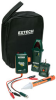 Electrical Troubleshooting Kit -- CB10-KIT