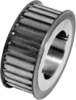 Synchro-Link® TL® Timing Belts Pulleys (L, H)