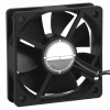 DC Brushless Fans (BLDC) -- OD6015-12MS01A-ND -Image
