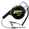 TP7C-050-SW-SM - ThermoProbe TP7C Spool-type 50ft Std Probe -- GO-90026-01