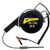 TP7C-075-SW-SM - ThermoProbe TP7C Spool-type 75ft Std Probe -- GO-90026-02