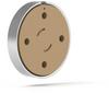 Vespel® Rotor Seal for 7030 -- 7030-003