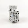Industrial Relay -- 700-CFM400EJ