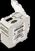 Dual Channel Tachometer (Speed Switch) -- TACHPAK® 30, T77530