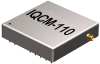 Oscillators -- 1923-1544-ND - Image