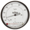 Oakton WD-03313-70 Basic Wall-Mount Thermohygrometer -- WD-03313-70
