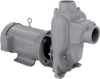 Petrolmaxx Self Priming Centrifugal Pump -- PETROLEUM 8 - Image