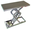 AMERICAN COMPACT SCISSORS LIFT -- HP-84-040