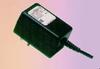 AC/AC Linear Adaptor -- GT-3(J)35A-12-200 - Image