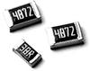 Thin Film Chip Resistors -- RJ0402FRE07100KL - Image