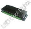 LED DMX 880 DECODER