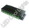 LED DMX 880 DECODER