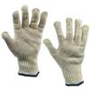 Knifehandler Gloves - Large -- GLV1041L