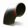 Pipe Fitting -- LD 012-PF -- View Larger Image