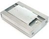 Free Sliding Unislide® Assemblies -- A6009A-S6 - Image
