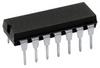 NTE ELECTRONICS - NTE75188 - IC, LINE DRIVER, QUAD, DIP-14 -- 131298