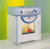 Vacucell Vacuum Oven -- 22 - Image