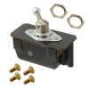 Toggle Switches -- 450-1900-ND