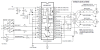 ±15kV ESD-Protected, Isolated, 3.3V RS-485/RS-422 Data Interfaces -- MAX3480EA - Image