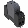 Power Distribution, Surge Protectors -- 277-7211-ND