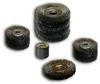 Wire Stripping Wheel -- AC1309 - Image