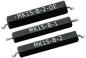 Reed Sensor, MK15 Series - Image