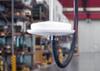 Sludge Buoy System - Image