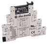 48V DC GP Terminal Block Relay -- 700-HLS11Z48