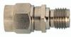 2.9mm In Series Adapters -- 5170 Series