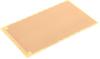Matrix Boards -- 2065582.0