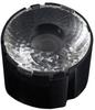 Optics - Lenses -- 711-1431-ND