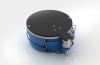 Pneumatic Leveling Mounts with Automatic Level Control -- PAL-75 -Image