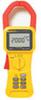 Clamp Meter -- 353