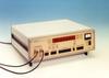 Tinsley Senator Multi-Range Resistance Thermometer Bridge -- 5840D