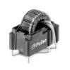 Current Sense Magnetic -- P0581NL - Image