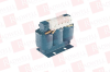MTE RLW-010401 ( REACTOR, 0.12MH, 104AMPS, OPEN ) -Image