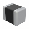 Fixed Inductors -- 587-3698-1-ND -Image