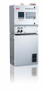 ABB On-Line Process Gas Chromatograph -- PGC2000
