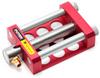 LAU300 Seat Belt Sensor -- FSH03410