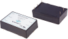 AC DC Converters -- 102-1165-ND - Image