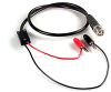 Between Series Adapter Cables -- 461-1203-ND - Image